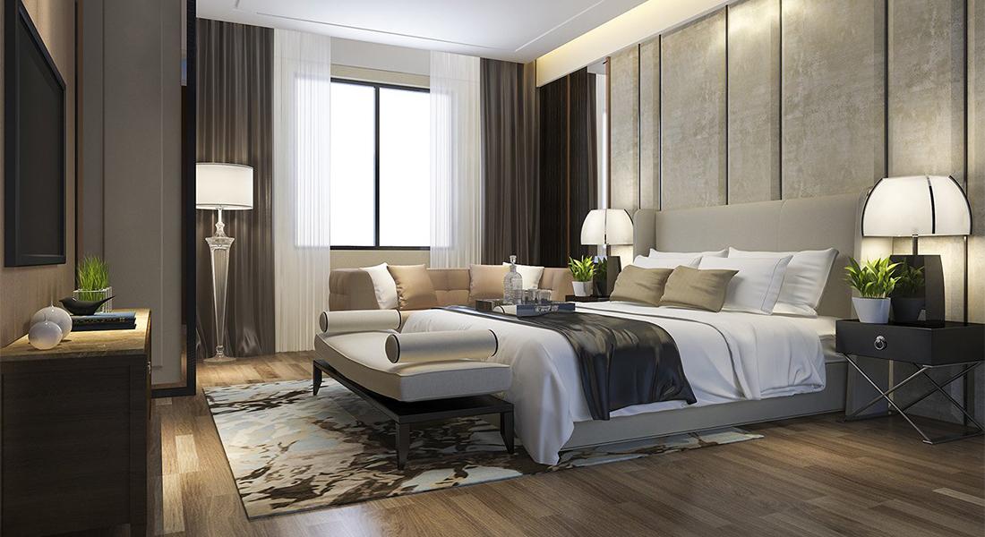 Meliá se plantea abrir hoteles a través de franquicias