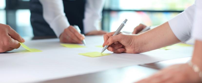 Cómo detectar oportunidades de negocio de franquicias