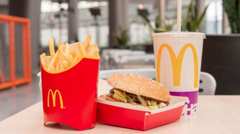 McDonald's continúa su expansión en España