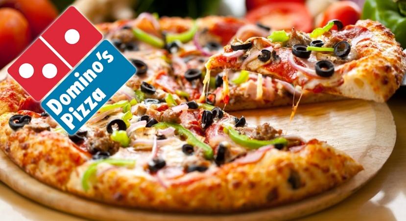 Domino's Pizza alcanza los 300 restaurantes en España