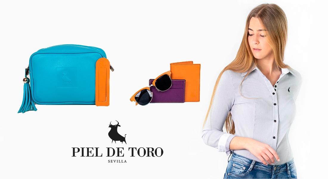 La franquicia española Piel de Toro continúa su expansión internacional
