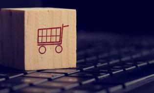 Las franquicias frente al comercio electrónico, ¿qué hacer?