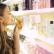 Las perfumerías de marca blanca triunfan bajo el modelo de franquicias