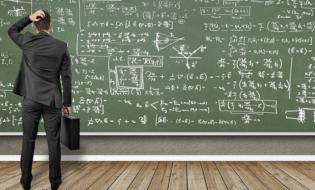 ¿Por qué impartir formación inicial a tu franquiciado?