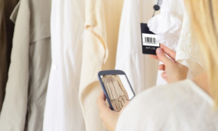 El arte del showrooming, nuevo perfil de consumo