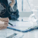 Franquicias de Asesorías de Empresas, un sector de éxito