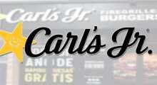 Carl's Jr. estrena su primera franquicia en el País Vasco