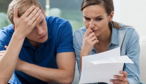 10 puntos claves para analizar una franquicia antes de incorporarte